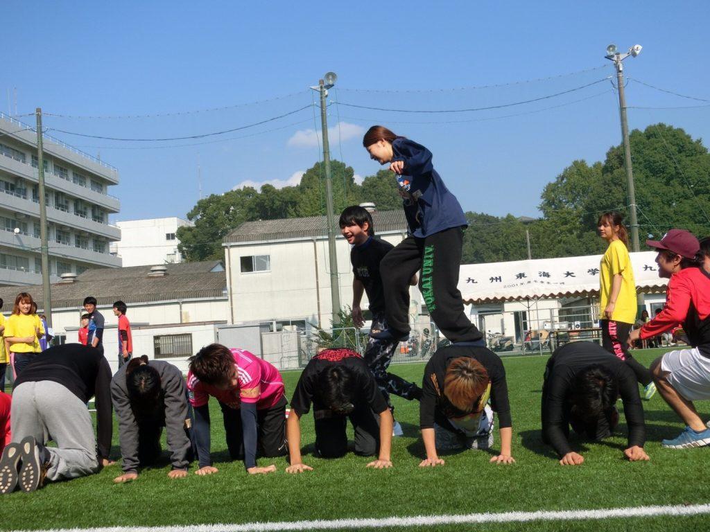 建学祭,文化祭,東海,欅,東海大,欅祭,熊本,熊本キャンパス,文化祭,学園祭,建学祭